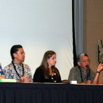 Biz Expo Affordable Care Act  Panel 2013